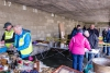 2017_03_19-breffni-autojumble-cavan-26
