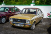 2021_07_11-Breffni-Picnic-Run-Glenview-100