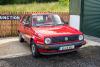 2021_07_11-Breffni-Picnic-Run-Glenview-113