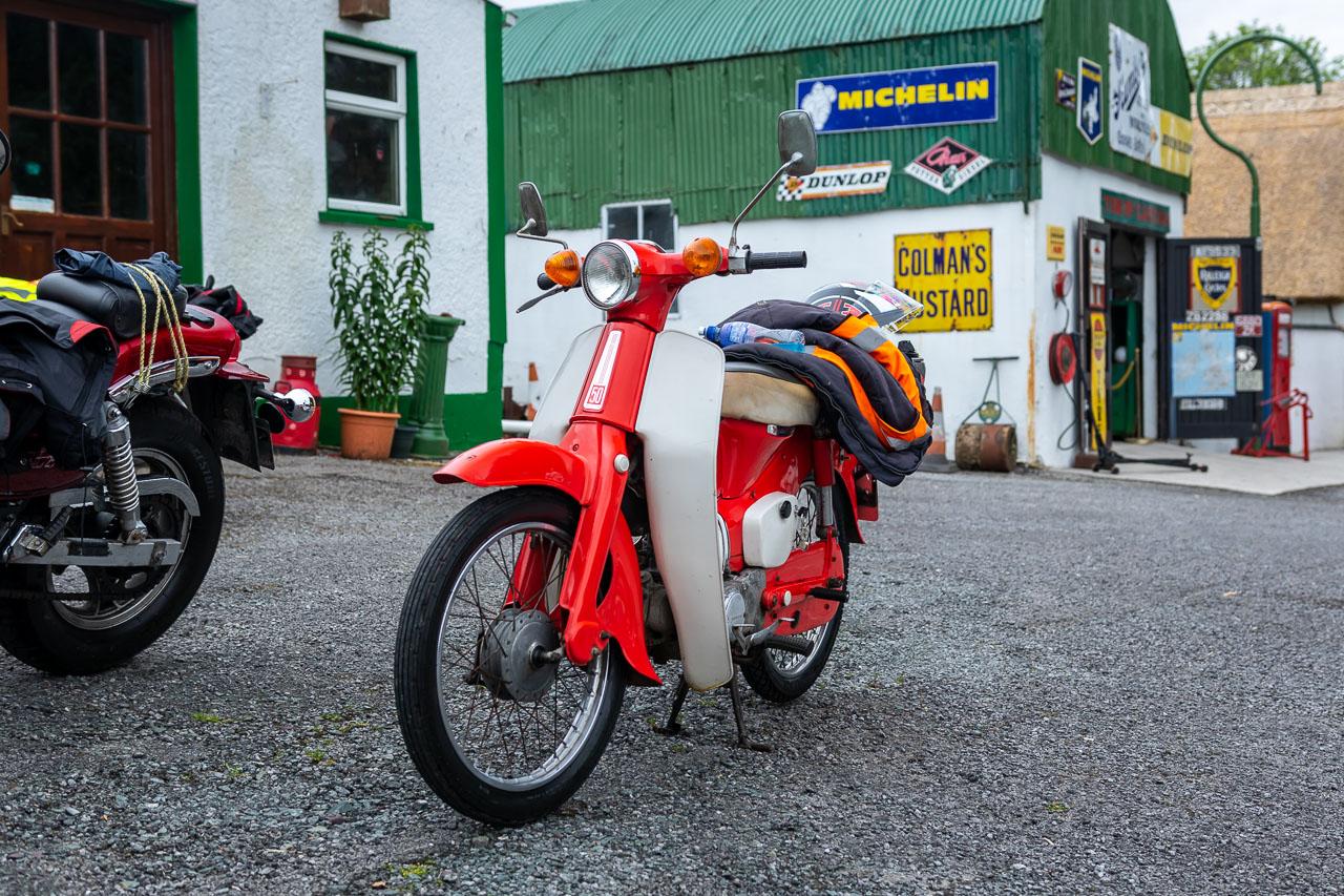 2018_06_10-breffni-small-bike-run-glenview-103