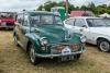 2017_07_02-monaghan-vintage-show-1049