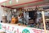 2017_07_02-monaghan-vintage-show-1099