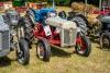 2019_07_07-monaghan-vintage-show-1018
