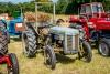 2019_07_07-monaghan-vintage-show-1019