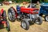 2019_07_07-monaghan-vintage-show-1044