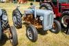 2019_07_07-monaghan-vintage-show-1045