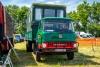 2019_07_07-monaghan-vintage-show-1052