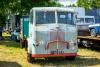 2019_07_07-monaghan-vintage-show-1054