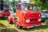 2019_07_07-monaghan-vintage-show-1071