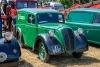2019_07_07-monaghan-vintage-show-1081