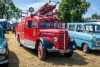 2019_07_07-monaghan-vintage-show-1083