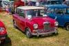 2019_07_07-monaghan-vintage-show-1089