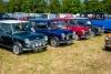 2019_07_07-monaghan-vintage-show-1092
