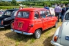 2019_07_07-monaghan-vintage-show-1134