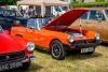 2019_07_07-monaghan-vintage-show-1141