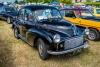 2019_07_07-monaghan-vintage-show-1151