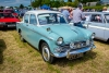 2019_07_07-monaghan-vintage-show-1154
