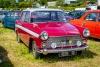 2019_07_07-Monaghan-Vintage-Show-1204