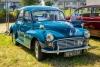 2019_07_07-Monaghan-Vintage-Show-1218